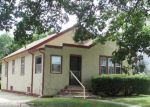 Foreclosed Home in Harlan 51537 GRAND AVE - Property ID: 4196419537