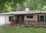 Foreclosed Home in Fortville 46040 BROOKS DR - Property ID: 4196421733