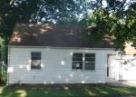 Foreclosed Home in Baldwin City 66006 9TH ST - Property ID: 4196422606