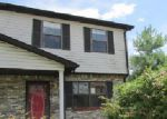 Foreclosed Home in Radcliff 40160 PIONEER CT - Property ID: 4196423483