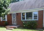 Foreclosed Home in Severn 21144 REECE RD - Property ID: 4196432233