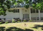 Foreclosed Home in Jackson 49201 S OAK CREEK DR - Property ID: 4196439240