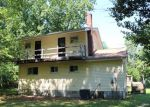 Foreclosed Home in Palmyra 22963 GOLD MINE RD - Property ID: 4196467718