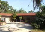 Foreclosed Home in Lakeland 33801 REYNOLDS RD - Property ID: 4196479542