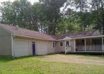 Foreclosed Home in Center Barnstead 3225 DANBURY RD - Property ID: 4196568901