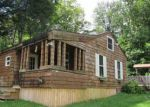 Foreclosed Home in Berne 12023 LAKE RD - Property ID: 4196574584