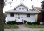 Foreclosed Home in Decatur 62521 E MAIN ST - Property ID: 4196588604