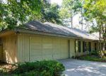 Foreclosed Home in Hilton Head Island 29926 STONEGATE DR - Property ID: 4196591217