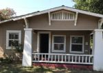 Foreclosed Home in Lodi 95240 E LOCUST ST - Property ID: 4196592990