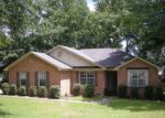 Foreclosed Home in Evans 30809 LOW MEADOW DR - Property ID: 4196603487