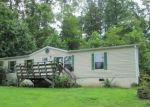 Foreclosed Home in Black Mountain 28711 CLARKS CROSSING WAY - Property ID: 4196612244