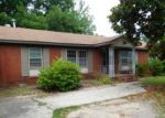 Foreclosed Home in Fayetteville 28303 FOXFIRE RD - Property ID: 4196617955