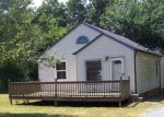 Foreclosed Home in Mooresville 28117 CHARLOTTE HWY - Property ID: 4196625387