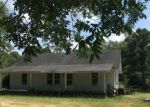 Foreclosed Home in Edgefield 29824 BAUSKETT ST - Property ID: 4196629775