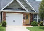 Foreclosed Home in Grovetown 30813 BRYAN CIR - Property ID: 4196631519