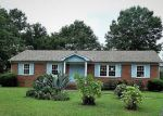 Foreclosed Home in Charlotte 28215 CLOVER HITCH DR - Property ID: 4196637654
