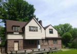 Foreclosed Home in Lansdowne 19050 ROSELAWN AVE - Property ID: 4196655160