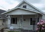 Foreclosed Home in Mckeesport 15131 QUAY ST - Property ID: 4196659546
