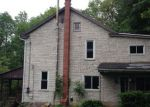 Foreclosed Home in Hamburg 19526 LAKE RD - Property ID: 4196680572