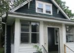 Foreclosed Home in Paulsboro 08066 W ADAMS ST - Property ID: 4196685835