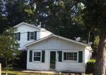 Foreclosed Home in Lake Milton 44429 AFTON AVE - Property ID: 4196687131