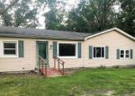 Foreclosed Home in Atco 08004 BARTRAM AVE - Property ID: 4196691519