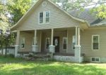 Foreclosed Home in Poseyville 47633 W FLETCHALL ST - Property ID: 4196712542