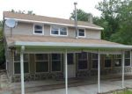 Foreclosed Home in Mays Landing 08330 COLUMBIA RD - Property ID: 4196759405