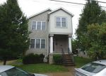 Foreclosed Home in Pittsburgh 15206 MELLON ST - Property ID: 4196761602