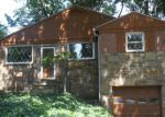 Foreclosed Home in Wilmington 19804 KENWOOD LN - Property ID: 4196781297