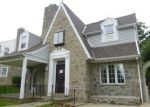 Foreclosed Home in Upper Darby 19082 BEVERLY BLVD - Property ID: 4196786562