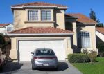 Foreclosed Home in Pittsburg 94565 OAK HILLS DR - Property ID: 4196808461