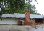 Foreclosed Home in Seminole 74868 ROOSEVELT ST - Property ID: 4196827737