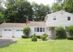 Foreclosed Home in New Canaan 06840 SELLECK PL - Property ID: 4196850956