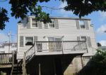 Foreclosed Home in Danbury 06810 PEACE ST - Property ID: 4196871528