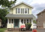 Foreclosed Home in Nutley 07110 OAK RIDGE AVE - Property ID: 4196872853