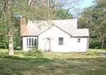 Foreclosed Home in Chester 6412 WINTHROP RD - Property ID: 4196899557