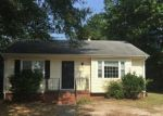 Foreclosed Home in Richmond 23223 REYNOLDS RD - Property ID: 4196917966