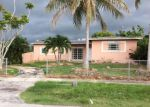 Foreclosed Home in Miami 33177 SW 186TH ST - Property ID: 4196925397