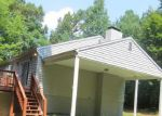 Foreclosed Home in Palmyra 22963 CHICKASAW PL - Property ID: 4196929785
