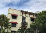 Foreclosed Home in Miami Beach 33139 JEFFERSON AVE - Property ID: 4196943352