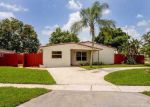 Foreclosed Home in Fort Lauderdale 33312 SW 15TH CT - Property ID: 4196964825