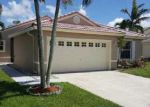 Foreclosed Home in Hollywood 33029 NW 191ST AVE - Property ID: 4196966119