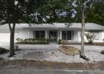 Foreclosed Home in Fort Lauderdale 33317 SW 75TH AVE - Property ID: 4196969642