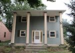 Foreclosed Home in Anderson 46016 W 9TH ST - Property ID: 4196990210