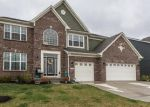Foreclosed Home in Danville 46122 BENTREE BLVD - Property ID: 4196992409