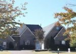 Foreclosed Home in Southaven 38672 CENTRAL PKWY - Property ID: 4196998994