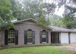Foreclosed Home in Pascagoula 39581 SUMEDINGER ST - Property ID: 4197008619