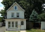 Foreclosed Home in Fords 8863 MARY AVE - Property ID: 4197039716