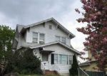 Foreclosed Home in Rutherford 07070 ORIENT WAY - Property ID: 4197078243